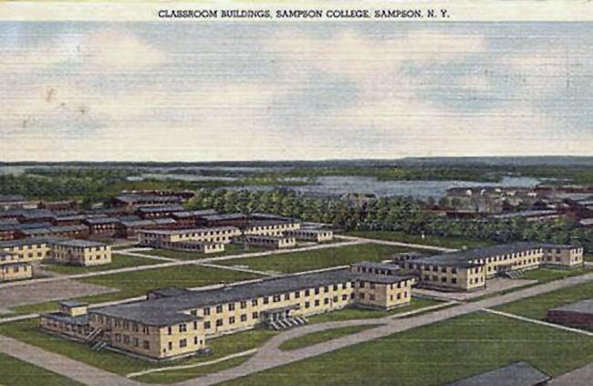 WAY BACK WHEN IN SENECA COUNTY: A history of Sampson ... Sampson State Park Ny Map on seneca falls ny map, lodi ny map, geneva ny map, interlaken ny map, seneca lake ny map, ovid ny map, cayuga lake ny map, finger lakes ny map, seneca county ny map, canandaigua lake ny map, florida ny map, canadice lake ny map, waterloo ny map, tyre ny map, new york ny map, keuka lake ny map,