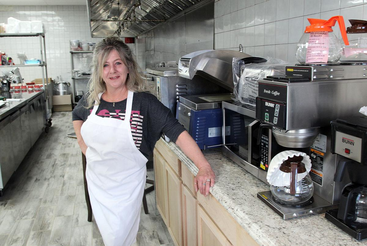 New deli and bakery set to open in downtown Waterloo