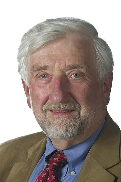 David O. Carpenter