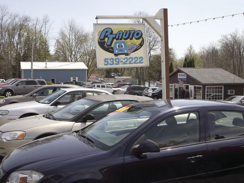 business of the week pt auto sales business fltimes com business of the week pt auto sales