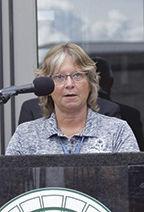 Vickie Swinehart