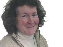 Edie Mann