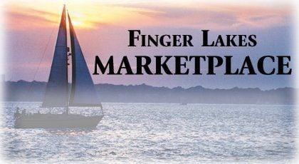 Finger Lakes Marketplace - Image 1