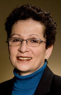 Jill Tietjen