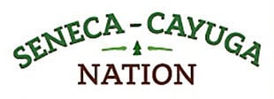 Seneca-Cayuga Nation