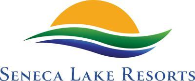 Seneca Lake Resorts logo