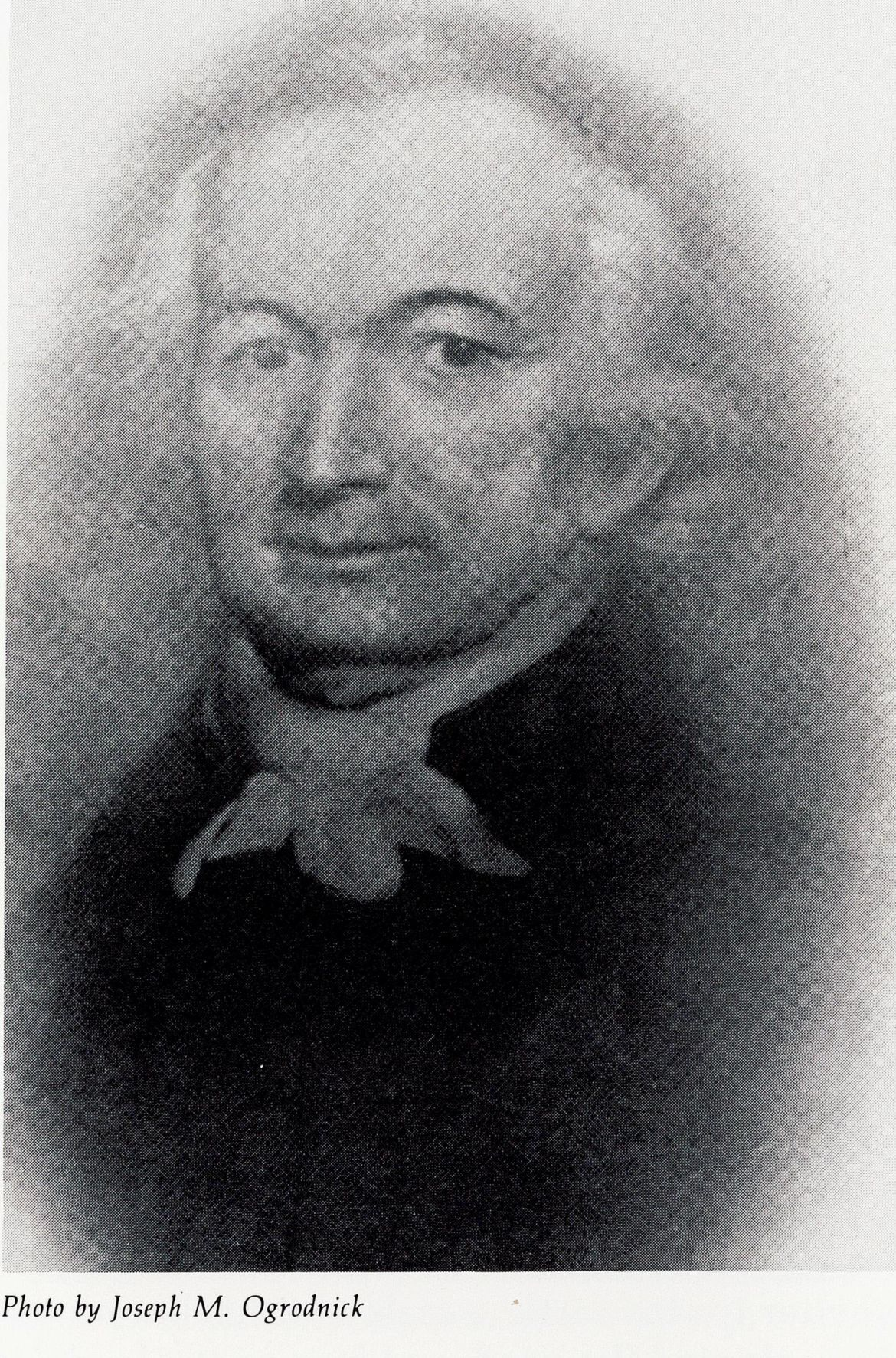 Robert S. Rose