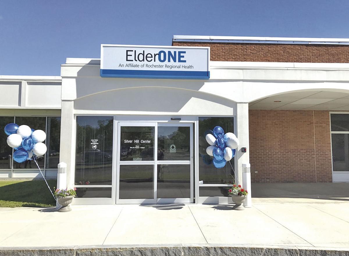 Elder One Entrance.jpg