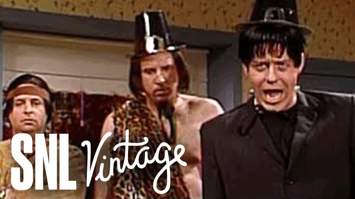 Thanksgiving greetings from tarzan tonto and frankenstein snl thanksgiving greetings from tarzan tonto and frankenstein snl fltimes m4hsunfo