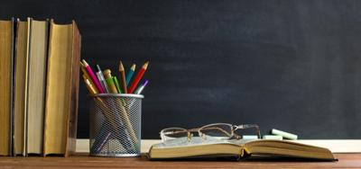 How to answer 3 common questions asked in a teacher interview