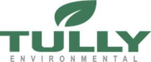 Tully Environmental