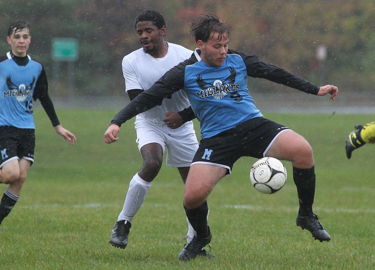 Midlakes soccer (copy)