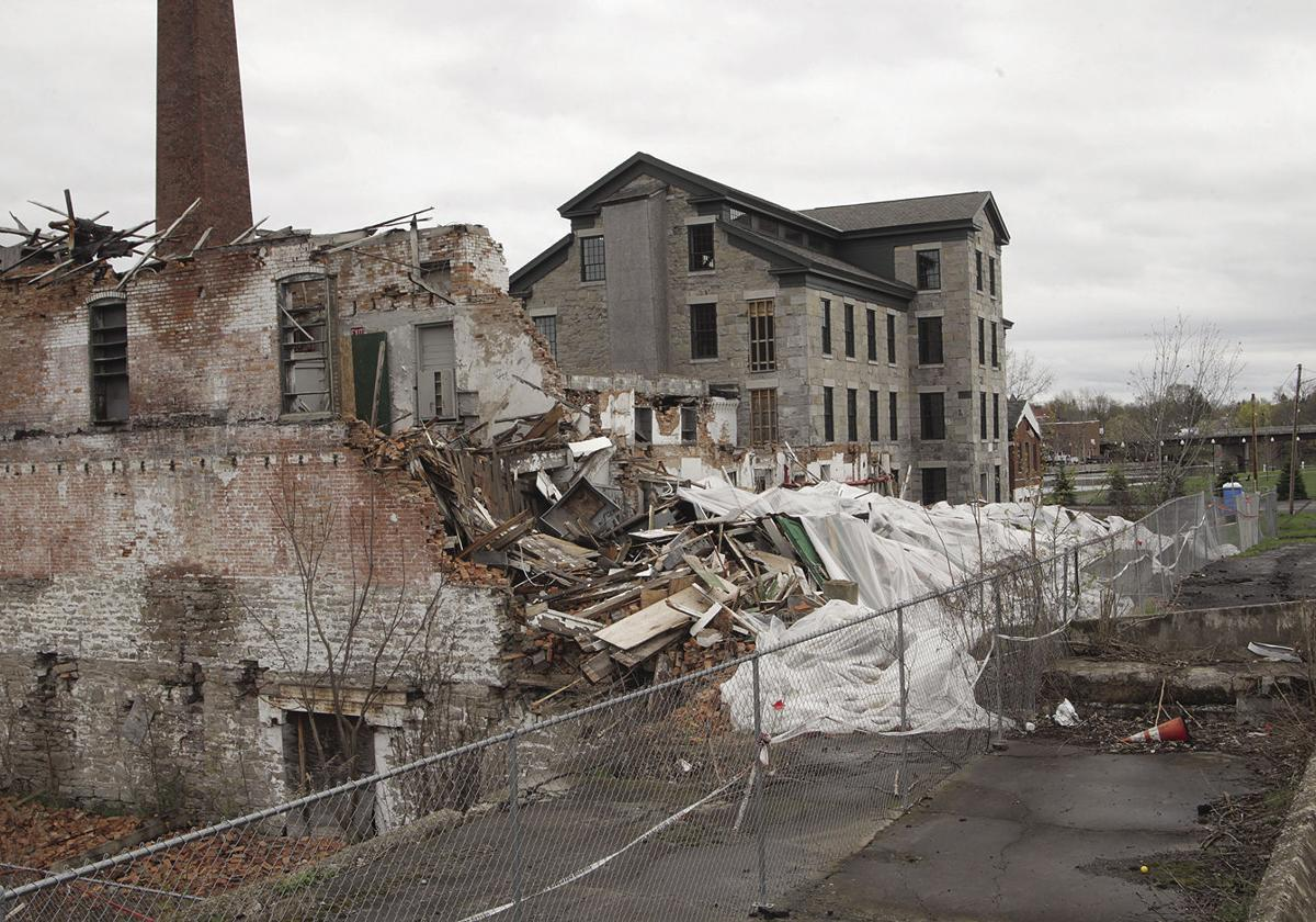 Chicago Knitting Mills : The bigger picture questions abound opinion fltimes
