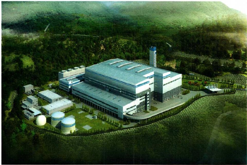 Geneva Town Board opposes incinerator project