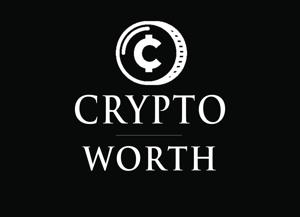 Crypto Worth LLC