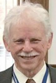 George Roets