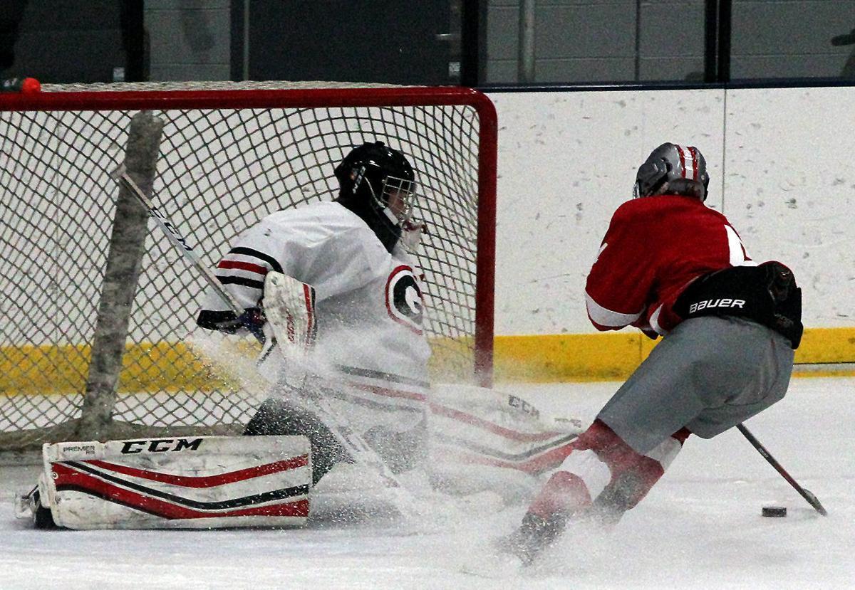 Geneva hockey
