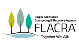 FLACRA logo