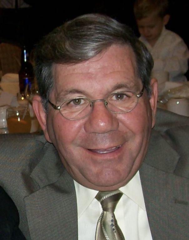 Leonard G. Colavito