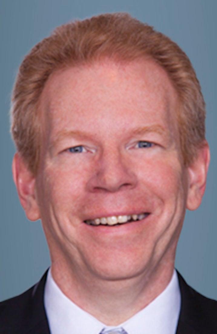 Dr. Philip Breitfeld