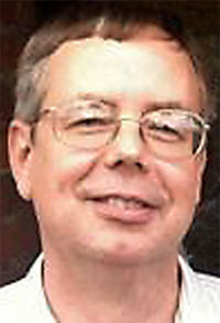 Steve Brusso