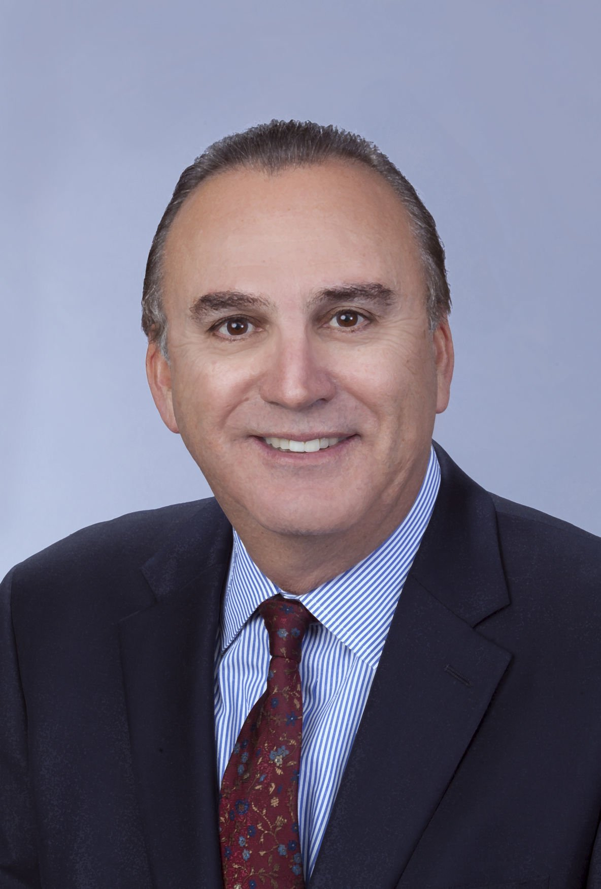 Dr. Pichichero