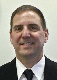 State police has new second in command | News | fltimes com