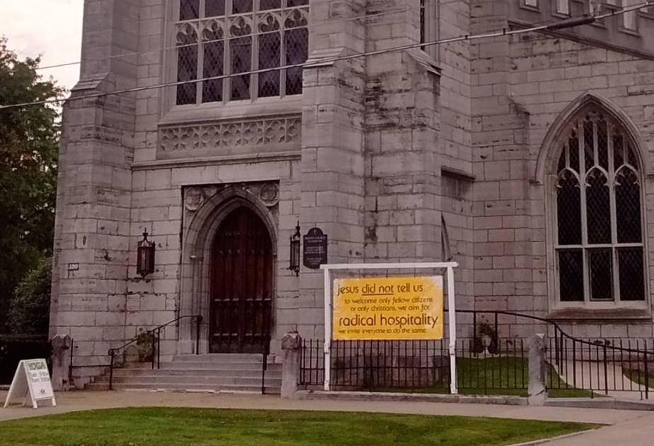 Trinity Episcopal Church in Geneva picks up legal win