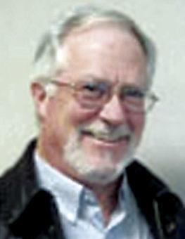 Steve LeRoy