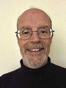 Bob Cownie