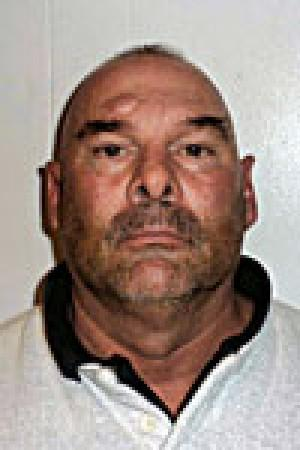Local man arrested in R I  drug sting   News   fltimes com