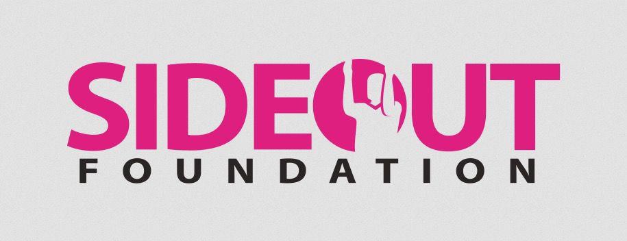 Sideout logo