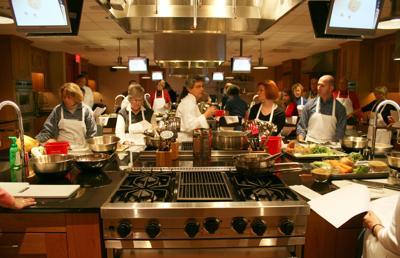 NY Kitchen kitchen