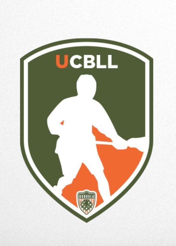 UCBLL logo