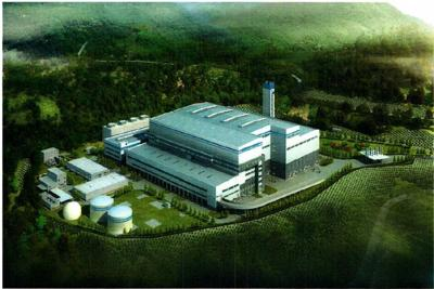 Cuomo will sign incinerator bill, state lawmakers tell Seneca Chamber