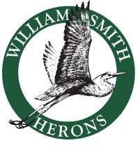 Herons logo