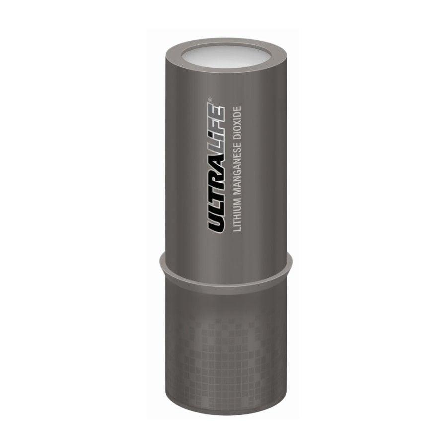 Ultralife battery