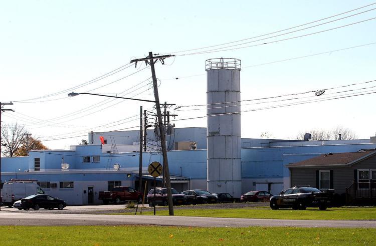 Greenwood Foods will add 39 jobs in Waterloo