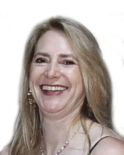 Ann Marie Heizmann