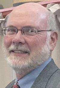 Doug Paddock
