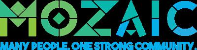 Mozaic logo