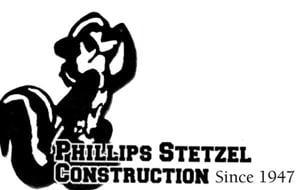 Phillips Stetzel Construction - Image 1