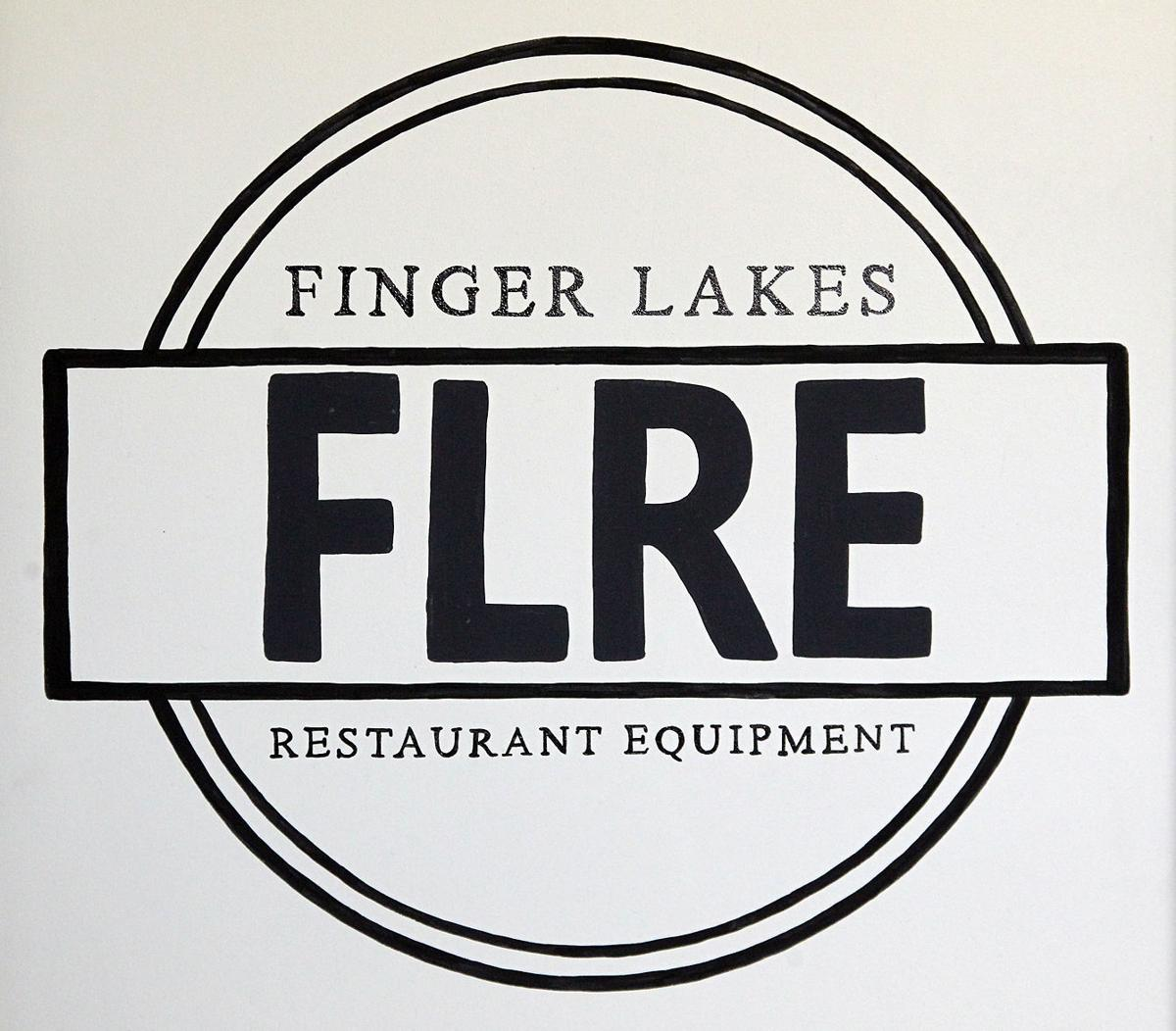 Business Of The Week Finger Lakes Restaurant Supply