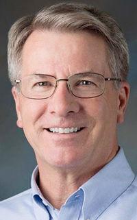Doug Avery