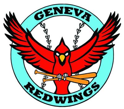 Geneva Red Wings