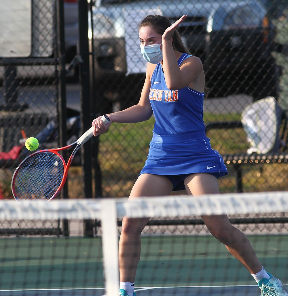 Game Of The Day Penn Yan Girls Tennis Continues To Roll Sports Fltimes Com No tickets·punch line sacramento·sacramento, ca. game of the day penn yan girls tennis