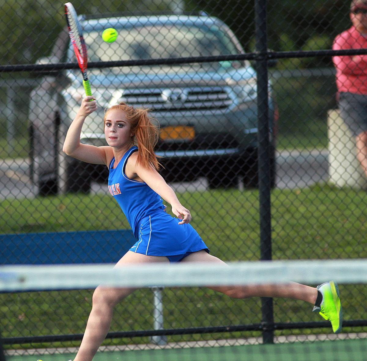 Penn Yan tennis (copy)