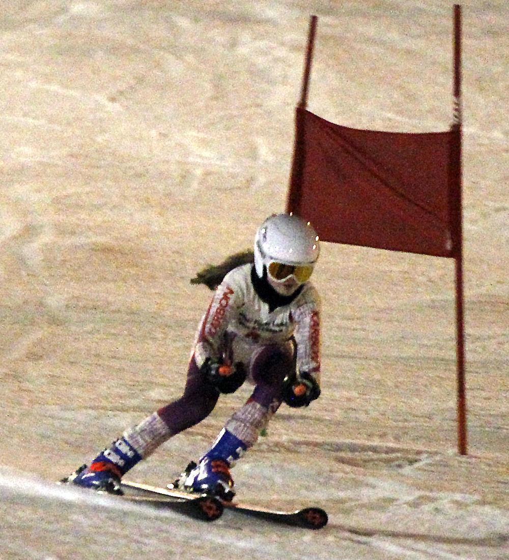 ski:anna:naples.jpg