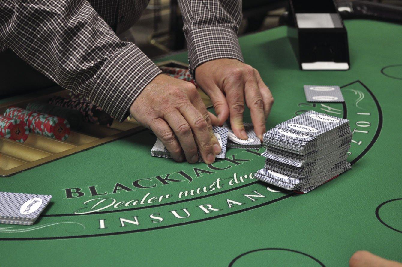 casino free free now play slot