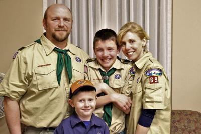 OC_ACES-Scouts_0717.jpg